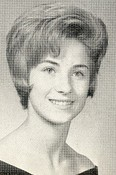 Carol Thamer '65