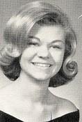 Joyce Barta '65