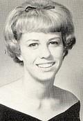 Marsha Kridner '65