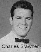 Charles Charlie Brawner