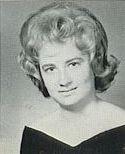 Margaret Mary Bartos