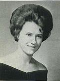Barbara Ellison