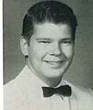 John Dean, Jr.