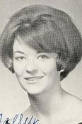 Talley Hudson '65