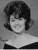 Carol Shapiro (Parker)