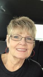 Jimmie Sue Roach
