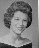 Marilyn Radabaugh (Elkins)