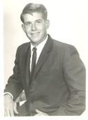 John Burgess Webb