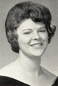 Laura Leigh Webb (Lauder)