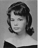 Margaret Wilson (White)