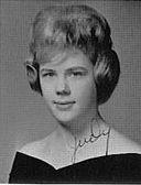 Judy Winn