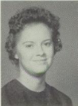 Kerisha Ann Whitaker