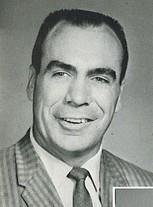 Coach Gene Angleton