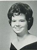 Linda Beth Carpenter