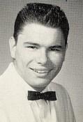 Walter Etie '65