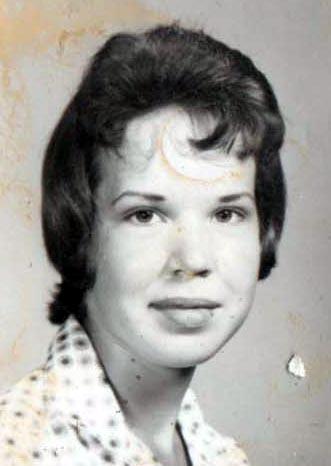 Janice Dugan