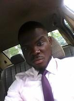 Dennis Atakefa