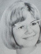 Kathy Brandt