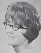 Kathleen Buchholz