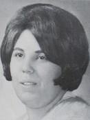 Phyllis Carey