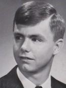 Herb Freitag