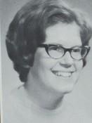 Liz Hibbard