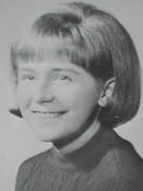 Mary Kremer