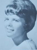 Jane Molitor