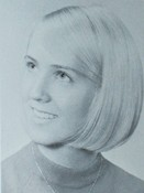Jeanne Skidmore (Hoepner)