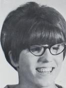 Kristi Wathke (Winrich)