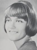 Christine Wuebben