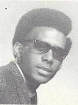 Leonard Holloway