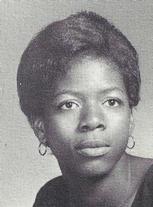 Susan Regina Wilson
