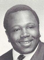 Winston Wilson