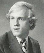 Allen Moreland