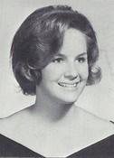 Iris Oldham