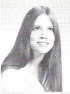 Pamela Sawyer