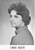 Linda Keeth
