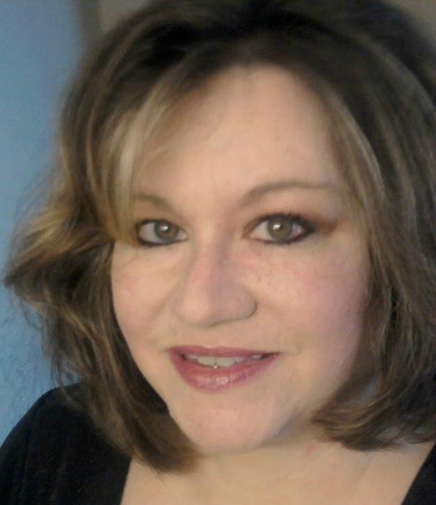 Brenda Auffrey