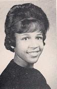 Sandra D Huggins