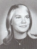 Laurie Fleckinger