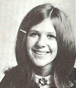 Diane Kunzendorf