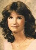 Sheri Lynn Caywood