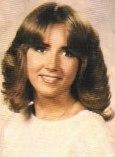 Lori Kay Graham