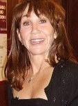 Mary Rebecca Junk