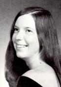 Adele Gardner