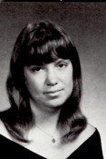 Janet Morgan