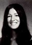 Karen Samora (Mahaney-Low)