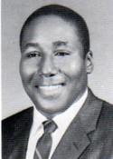 Moses Bethea Jr
