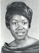 Ida Tyler